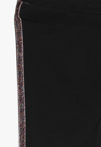 Name it - NKFONNA - Legging - black - 3