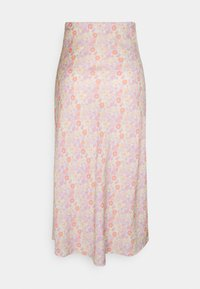 EDITED - LIDDY SKIRT - Pencil skirt - multicolor - 1
