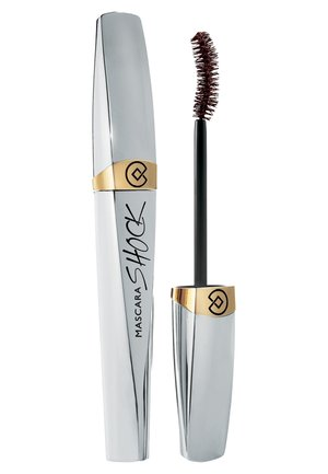 MASCARA SHOCK® - Mascara - brown shock