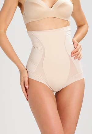 Shapewear - latte lift