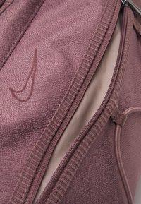 Nike Performance - ONE CLUB BAG - Sports bag - smokey mauve - 4