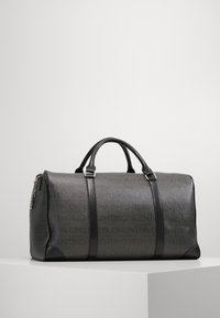 Valentino Bags - JORAH - Taška na víkend - black - 1