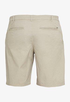 ONSCAM - Shorts - chinchilla