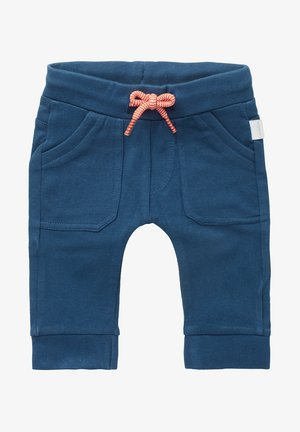 Trainingsbroek - ensign blue