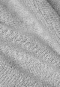 IVY & OAK - ROSE KAMELA  - Maxi dress - oyster grey melange - 5