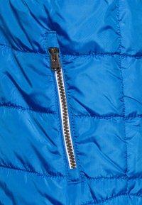 Vingino - TIAN - Light jacket - reflex blue - 2