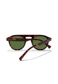 Hawkers - BLAST - NUDE - Sunglasses - brown - 4