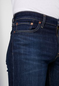 Levi's® - 511™ SLIM FIT - Slim fit jeans - biologia - 3