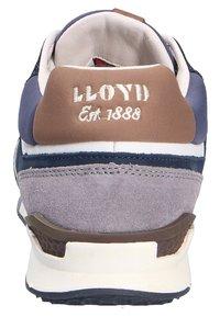 Lloyd - Trainers - navy (88) - 6