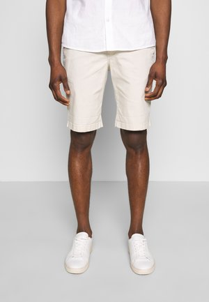 -PARIS S W - Shorts - turtledove