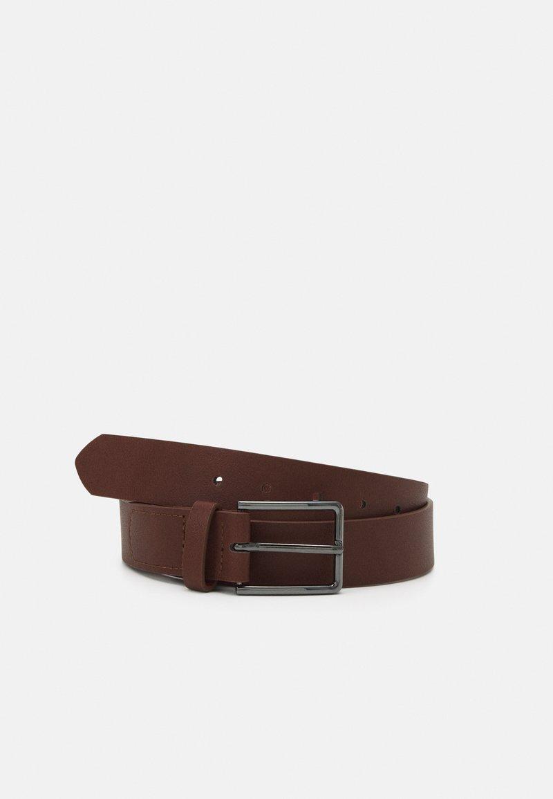 Pier One - UNISEX - Belte - brown