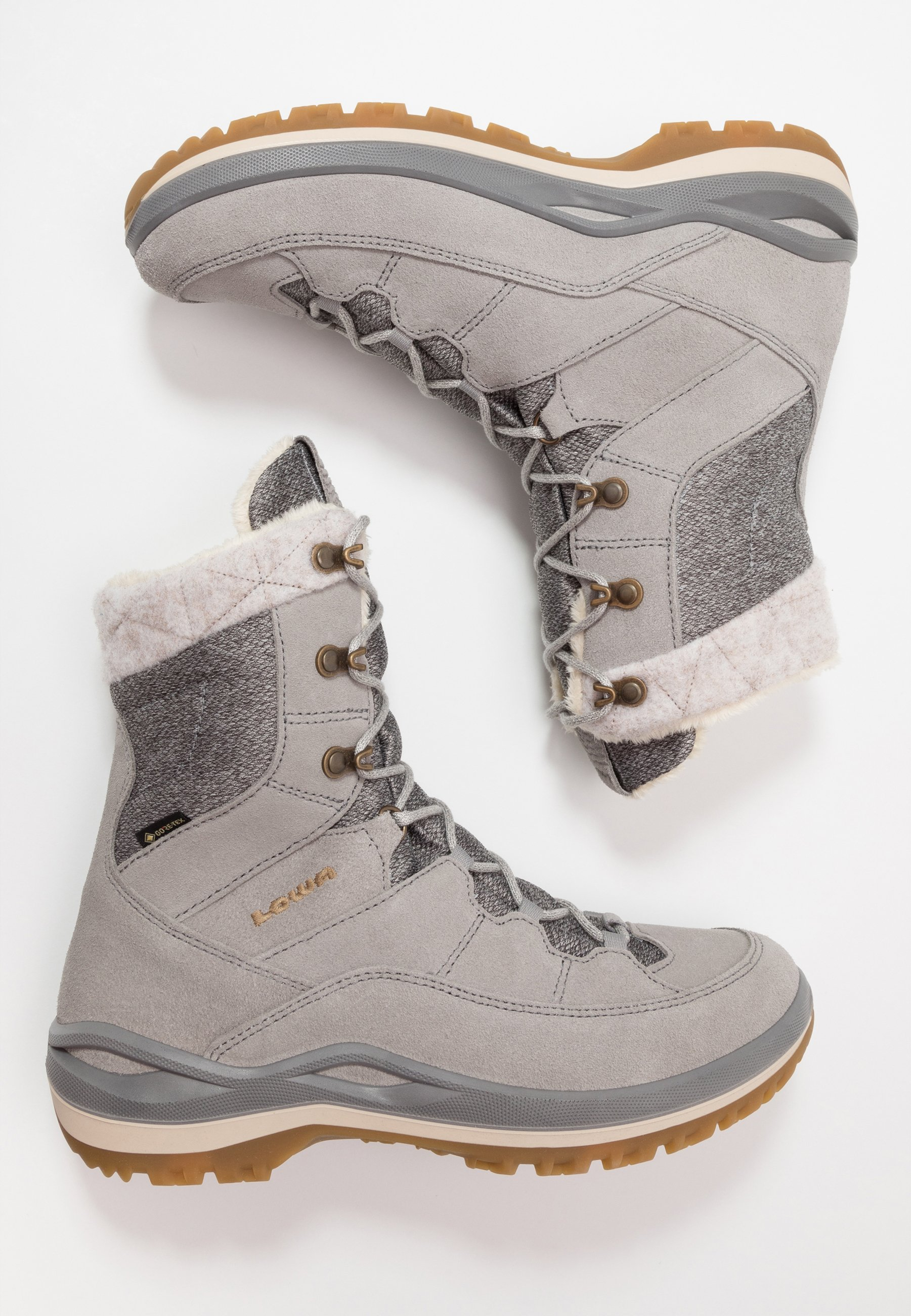 Women CALCETA III GTX  - Winter boots