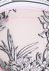adidas by Stella McCartney - Punčochy - pink - 2