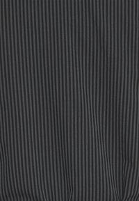 Möve - Badjas - grey - 3