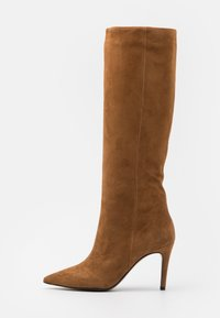 Bianca Di - High heeled boots - rodeo - 1