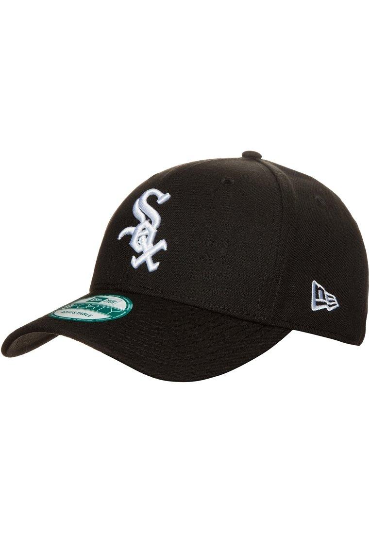 Herren 9FORTY CHICAGO WHITE SOX  - Cap