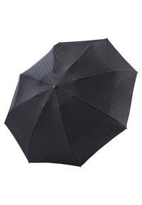 Knirps - Umbrella - grey - 2