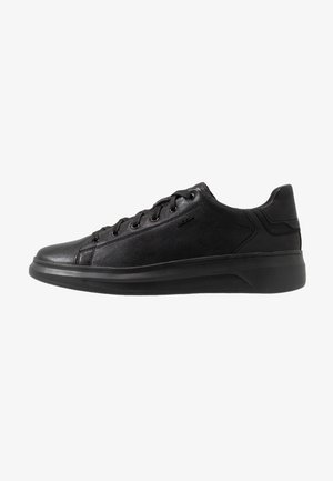 MAESTRALE - Trainers - black