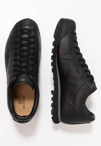 Scarpa - MOJITO BASIC GTX - Hiking shoes - black - 1