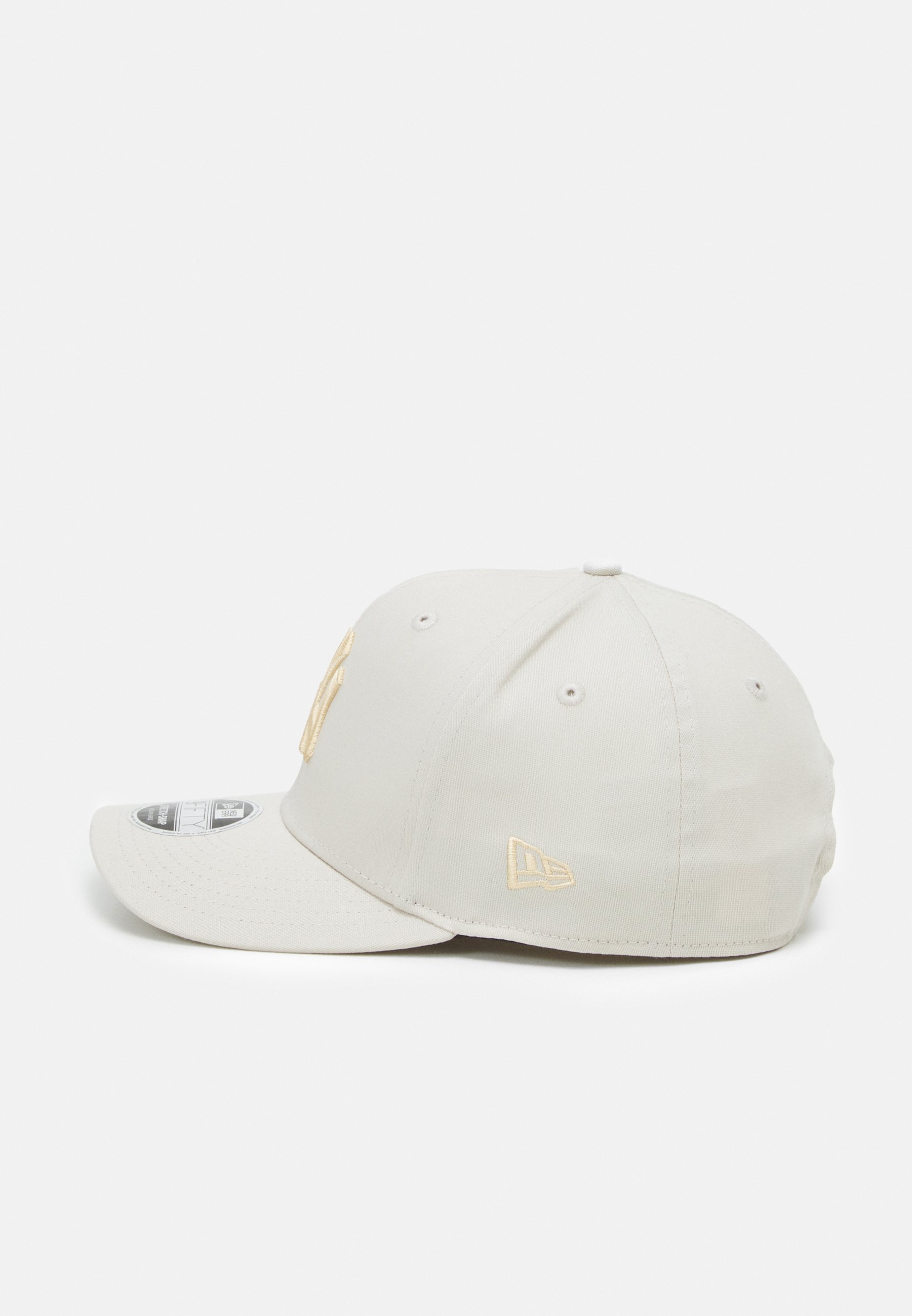 Uomo LEAGUE ESSENTIAL FIFTY STRETCH SNAP - Cappellino