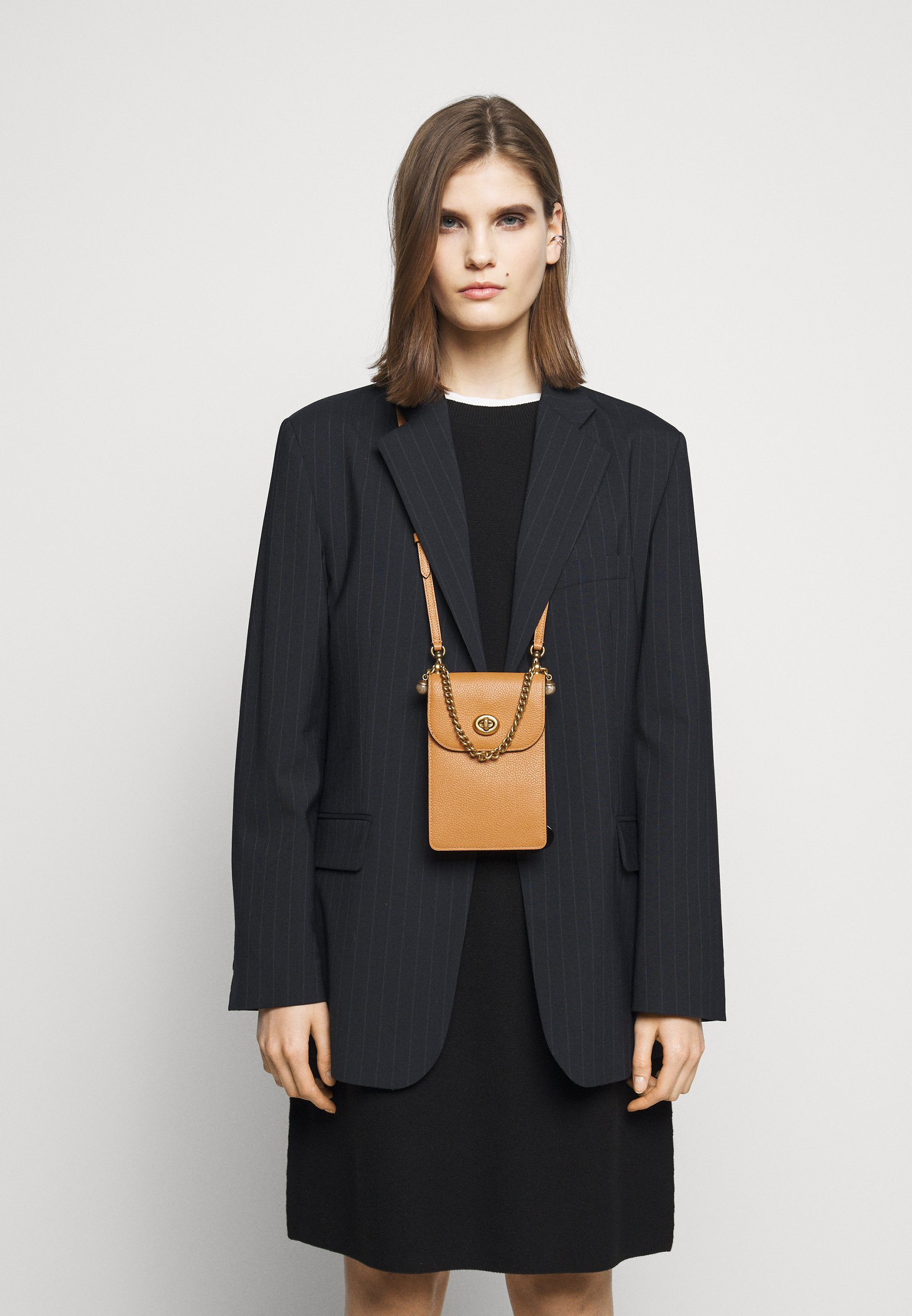 Women LIV PHONE CROSSBODY - Across body bag