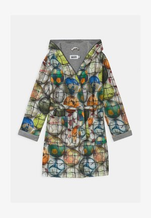 WAY - Dressing gown - multi-coloured