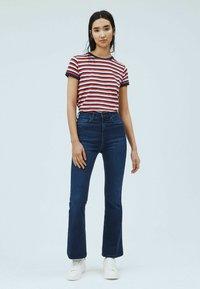 Pepe Jeans - BETHANY - Print T-shirt - multi - 1