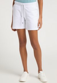 Venice Beach - Sports shorts - white - 0