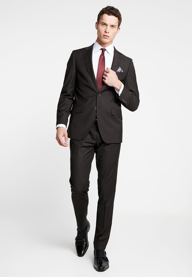 Homme SUIT REGULAR FIT - Costume