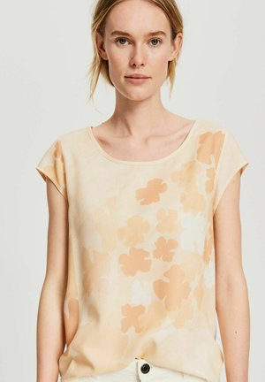 FLINKA FADED - Blouse - melba