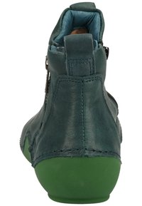 Think! - Classic ankle boots - pino/kombi 7000 - 3