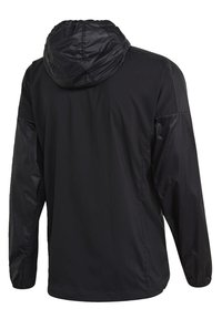 adidas Performance - Sports jacket - black - 11