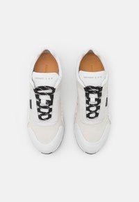 Greyder Lab - Zapatillas - white - 5