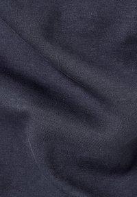 G-Star - COVER - Sweatshirt - mazarine blue - 6