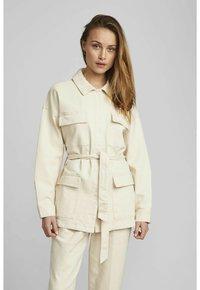 Nümph - NUCAIRO  - Summer jacket - pristine - 0