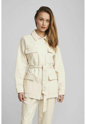 NUCAIRO  - Summer jacket - pristine