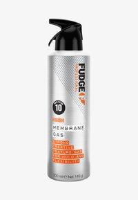 Fudge - MEMBRANE GAS - Hair styling - - - 0