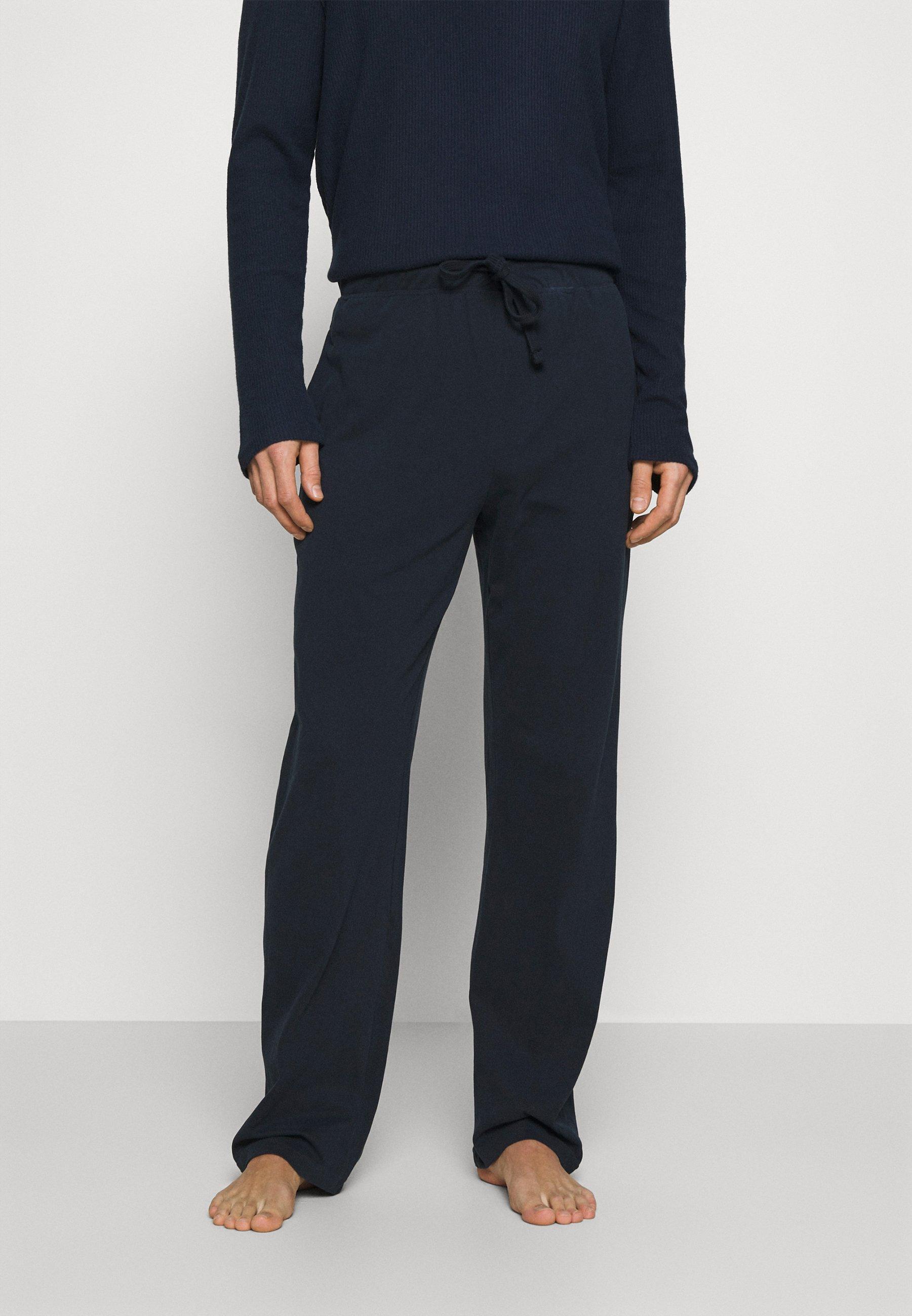 Men PEACHED PANT - Pyjama bottoms