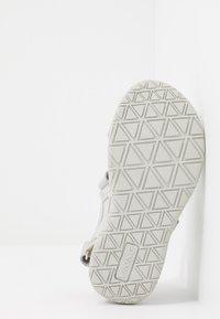 Viking - OLIVIA - Walking sandals - light grey - 5
