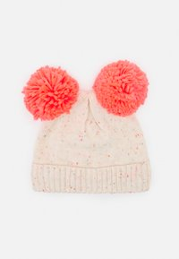 GAP - POM UNISEX - Čepice - multicoloured - 0