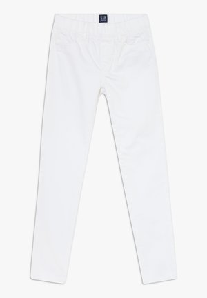GIRL - Jeans Skinny - white