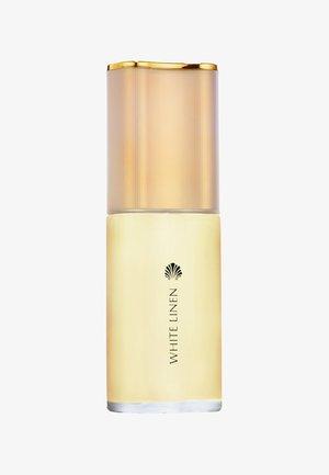 WHITE LINEN 60ML - Perfumy - -