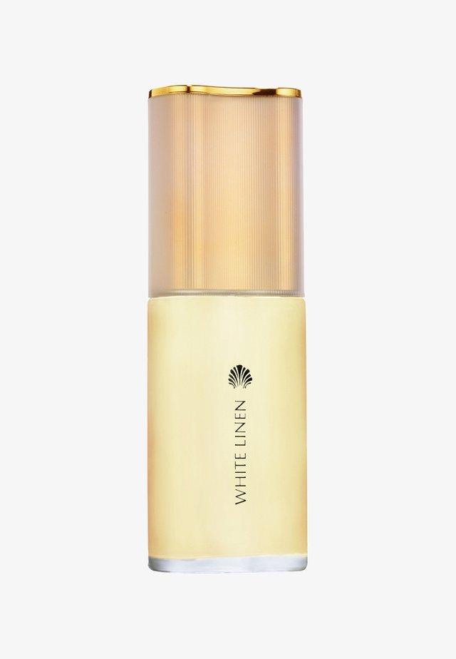 WHITE LINEN 60ML - Eau de parfum - -
