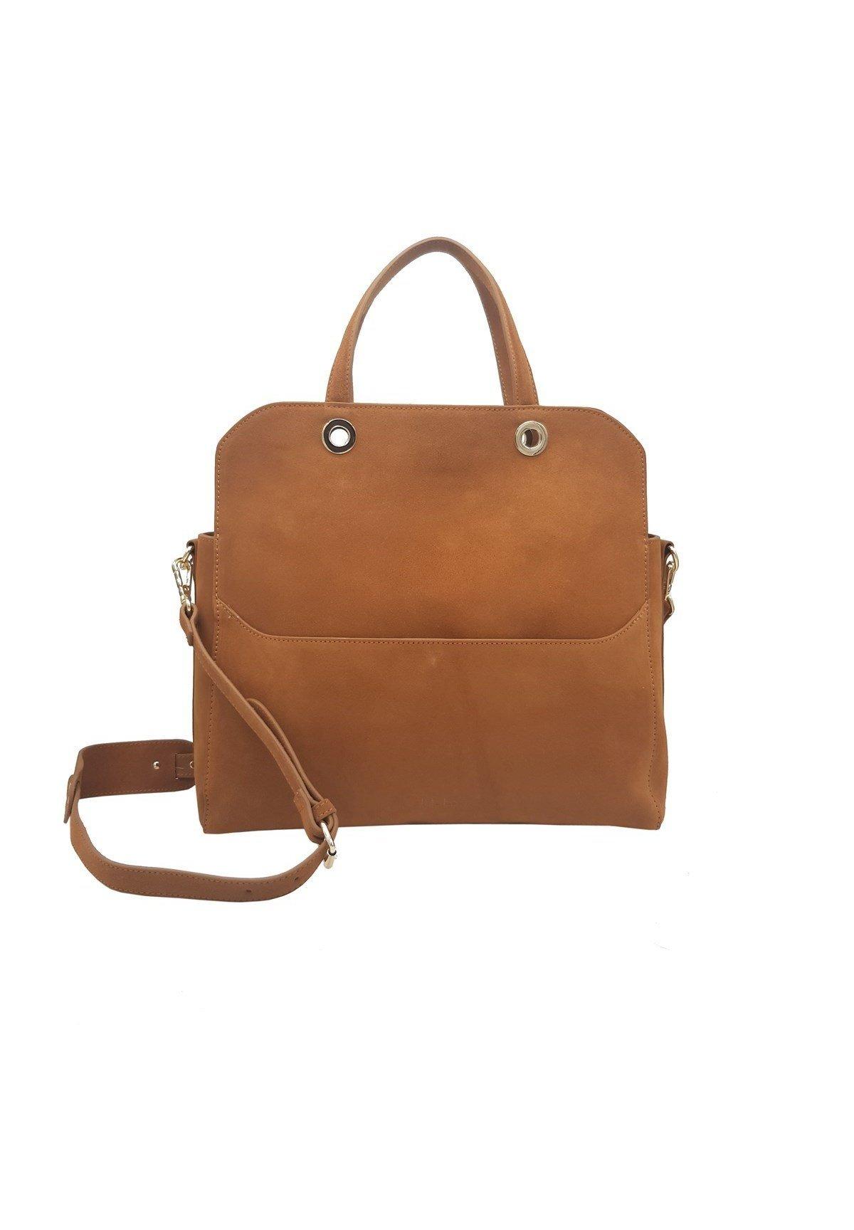 Donna DREISS - Shopping bag