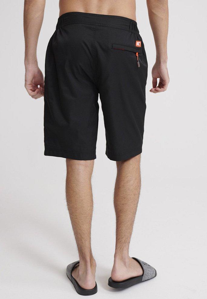 Men CLASSIC - Swimming shorts