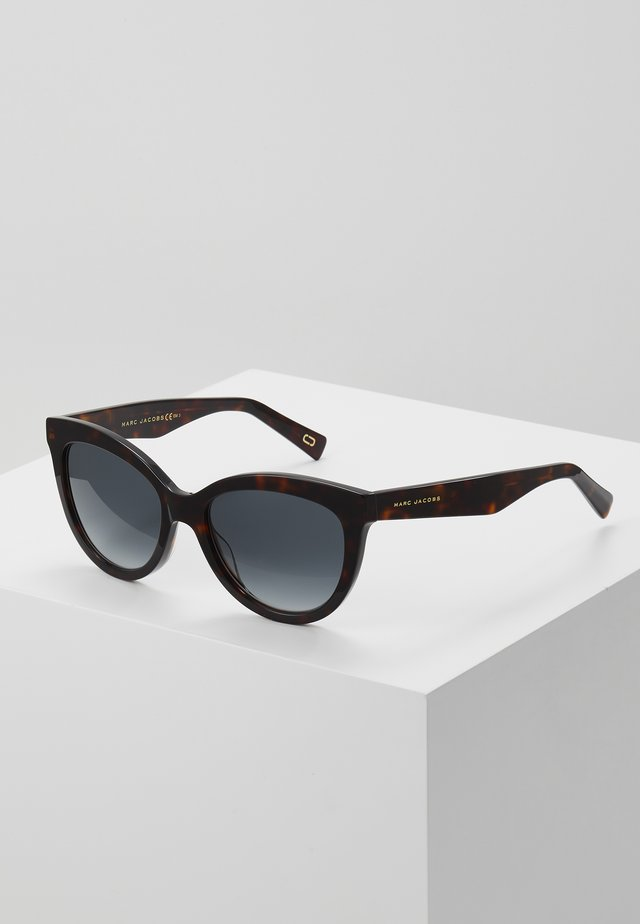Sonnenbrille - dark grey