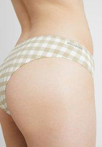Billabong - OH SO FAR HAWAII - Bikini bottoms - cactus - 4
