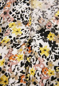 Garcia - Day dress - buttercup - 4