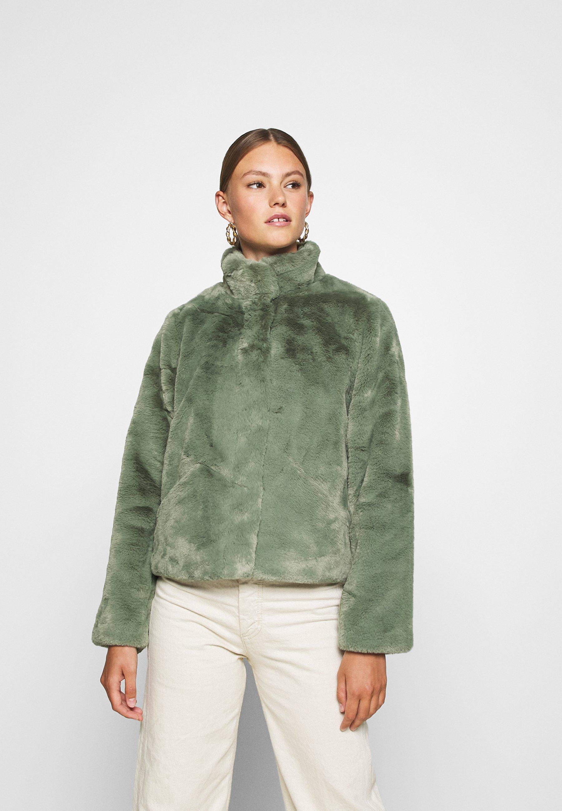 Femme ONLVIDA JACKET - Veste d'hiver