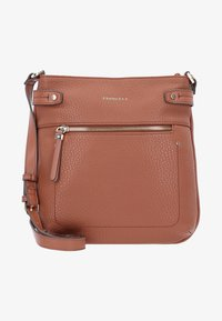 Fiorelli - ANNA - Across body bag - tan - 1